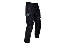 Plus Racing Gear Air nadrág M, XL